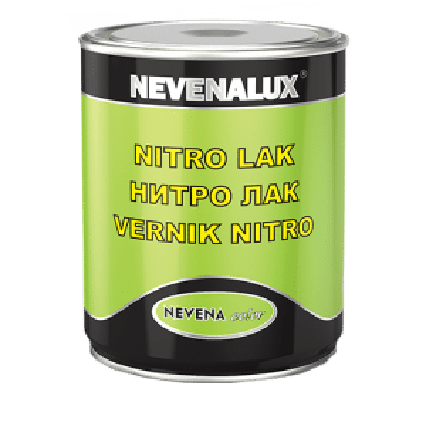 NEV-NIT.LAK 0.75 SJAJNI