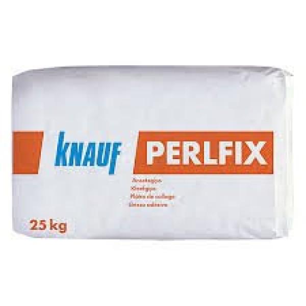 KN-GIPS LEPAK PERLFIX 25/1
