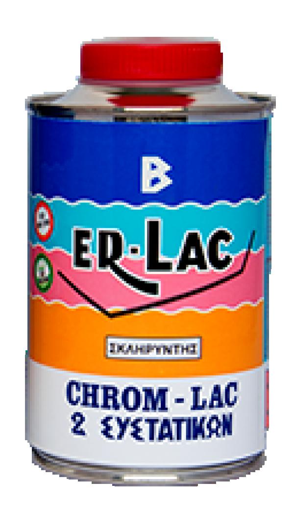 R-PU CHROM BELI B 0,5/1