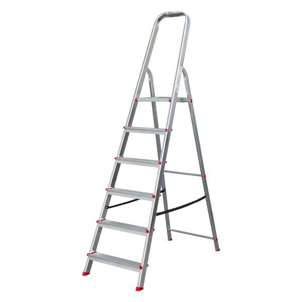 BAL-ALU MERDEVINE-5 STEP