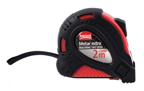 BAL-METAR 2M EKSTRA