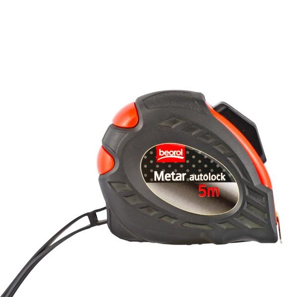 BAL-METAR 5M AUTOLOCK