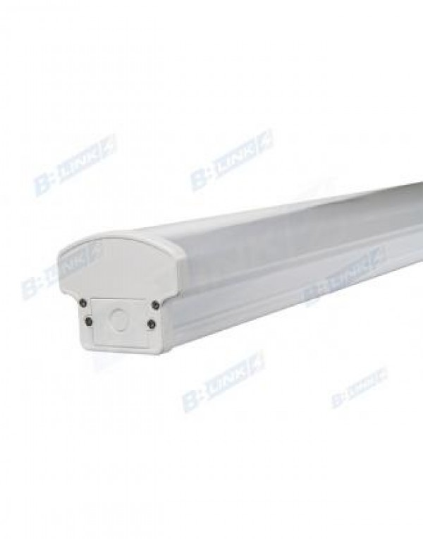 BB-VODODIHT LED 05.0060/WP3036 52W/1500MM