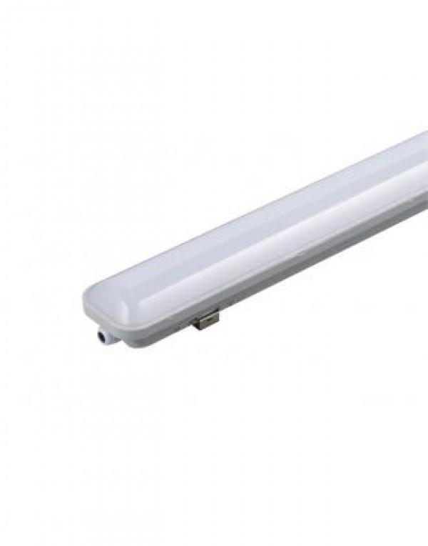BB-VODODIHT LED 05.0052/LG236C 39W