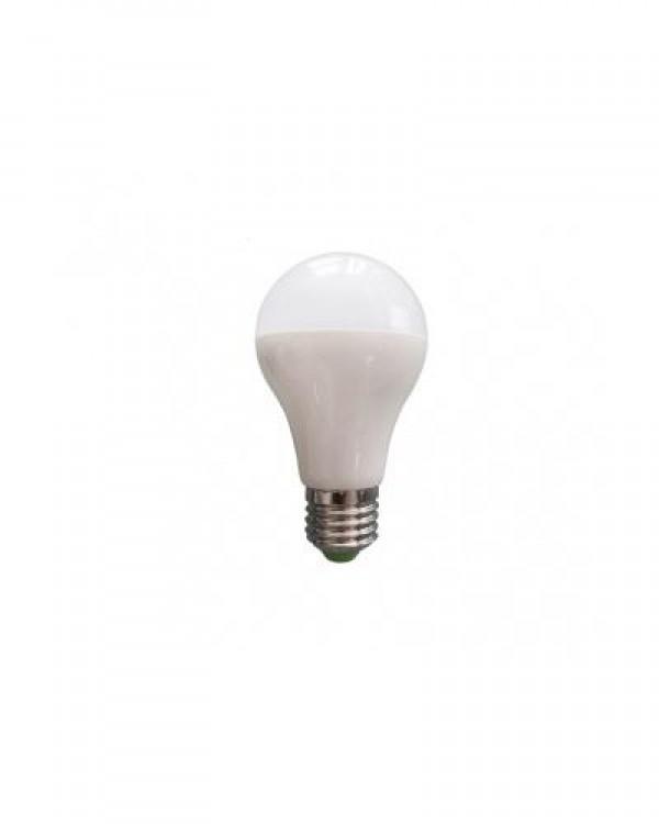 BB-LED SIJALICA 04.0107/S11 A60/12W E27-3000K