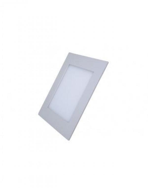 BB-LED PANEL 33.6737/U/ZKNS1-24-6500K