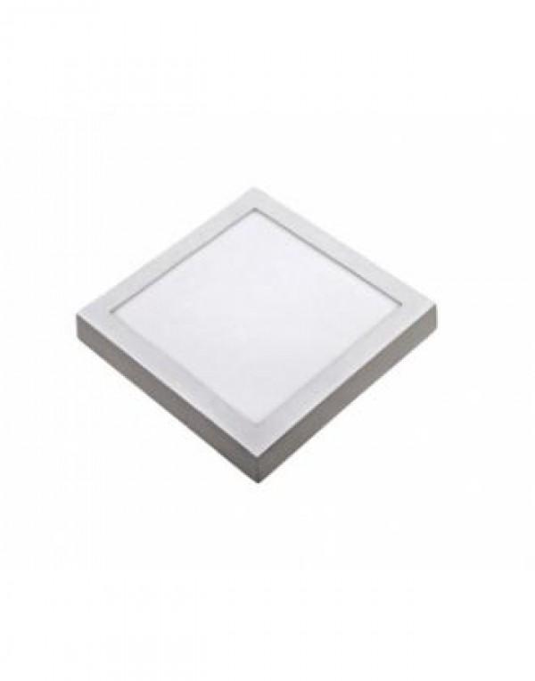 BB-LED PANEL 33.6734/N/ZKNS5-24-4200K