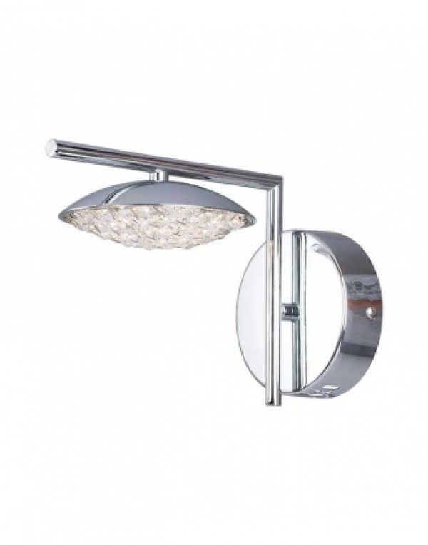 BB-VESTA 271 50.0011/ZID.LAMPA