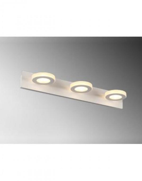 BB-VESTA 143 35.0070/ZID.LAMPA 9W-4000K IP44