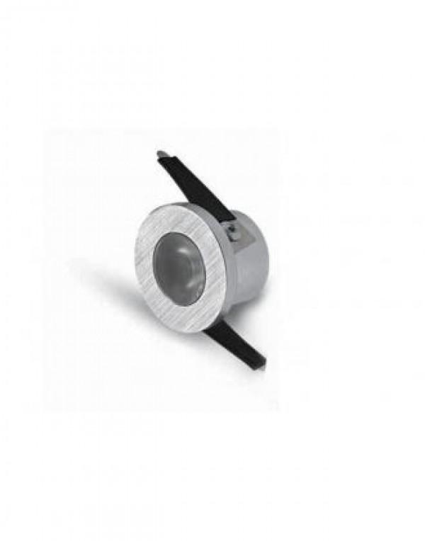 BB-LED ROZETNA 34.2301/L0860-16 1W-3000K