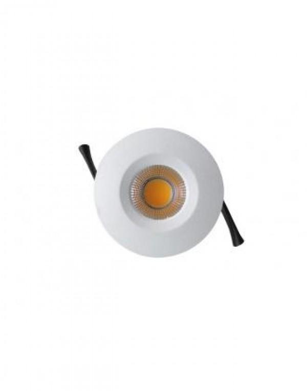 BB-LED ROZ.34.5641/L1030-3 OKR.3W-6500K