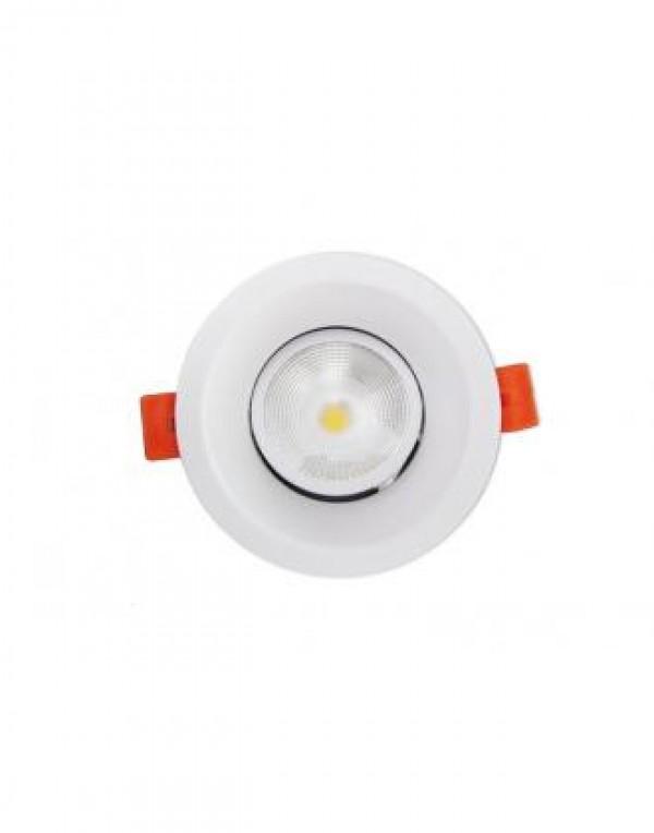 BB-LED ROZETNA 34.1484/L6130-8W 3000K