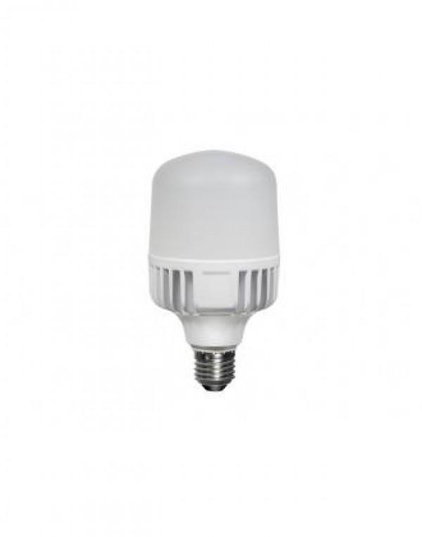 BB-LED SIJALICA 04.0424/S22 20W 1700LM E27 6500K