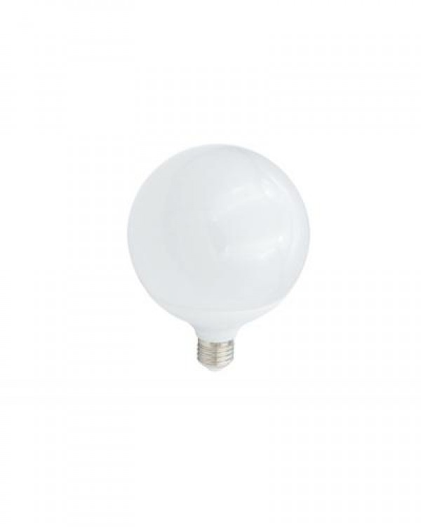 BB-LED SIJALICA 04.0420/S11 G120 15W E27 6500K