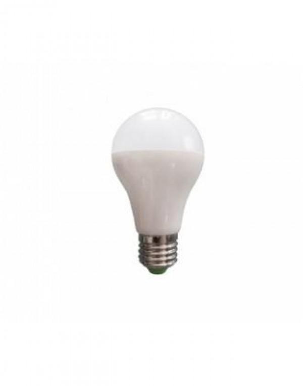 BB-LED SIJALICA 04.0419/S11 A65 15W E27 3000K