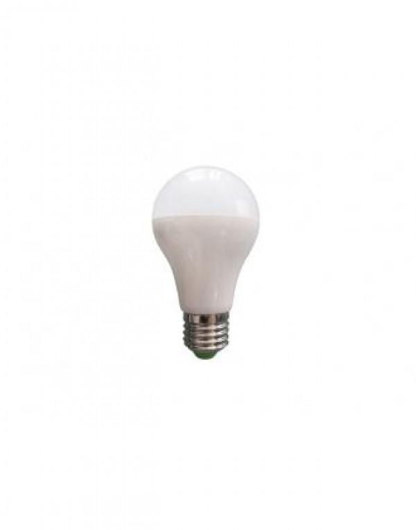 BB-LED SIJALICA 04.0411/S11 A65 15W E27