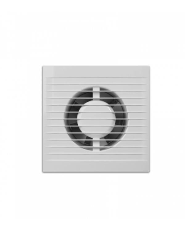 BB-ERA VENT.19.0279/F150 SLIM 6C BELI