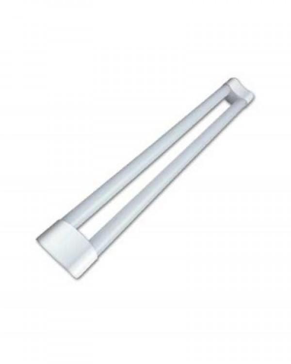 BB-LED CEV NANO 05.0201/T8 2X18W-6500K