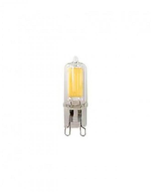BB-LED SIJALICA 04.0252/G9 2.5W COB-6000K