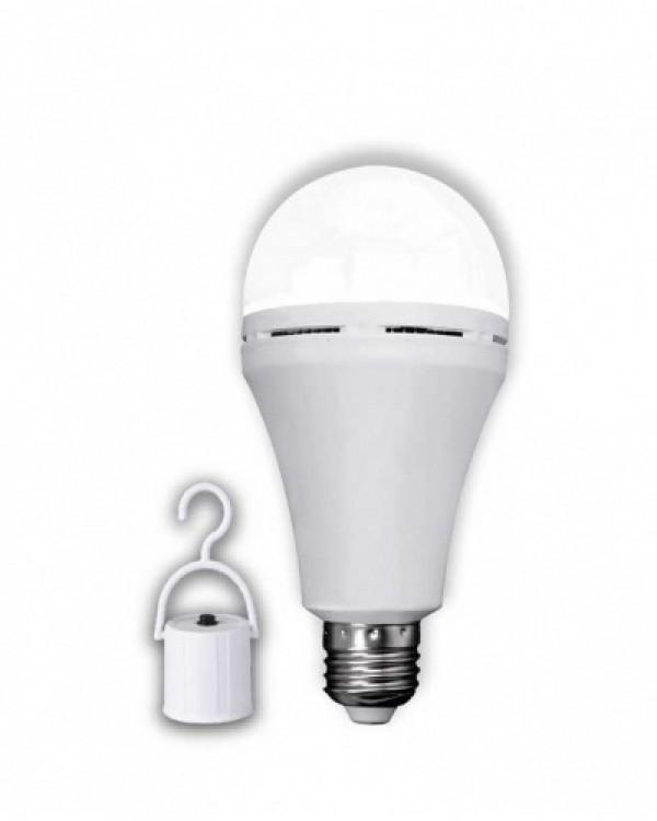 BB-LED SIJALICA 04.0006/PUNJIVA A70-9W-4000K