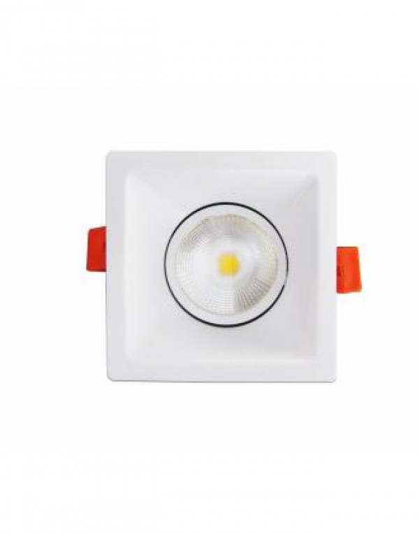 BB-LED ROZETNA 34.1483/L6030-8W 6500K