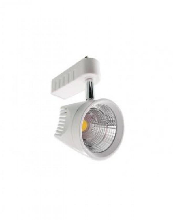 BB-LED REFLEKTOR SINSKI 50.6988/L1530R-3 13W 3000K