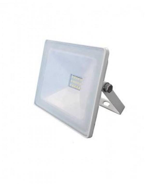 BB-LED REFLEKTOR 34.0189/BR-FL50W-04AZ BELI