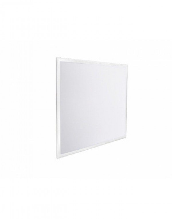 BB-LED PANEL 34.0015/HN-PL6060 PS-45W-6500K