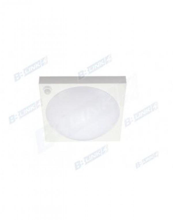 BB-LED PLAFONJERA 05.0410/ST70A 12W-4200K BELA