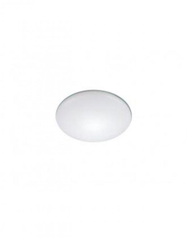 BB-LED PLAFONJERA 04.0250/ST704B-4000K BELA