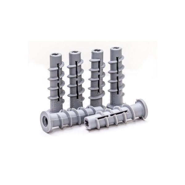 BAL-TIPL ZA GIPS/BET.BLOK 12X60 6/1