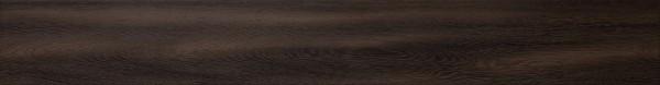 LAMINAT C001-SMREKA 12MM