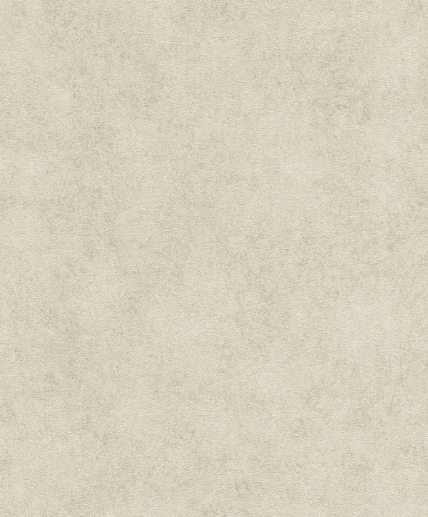 TB-TAPET 467154-VINCENZA