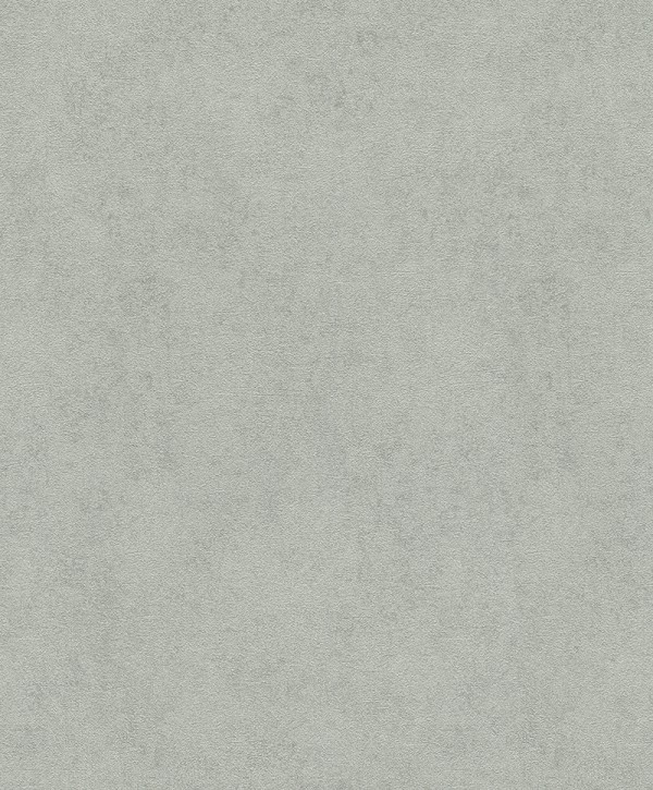 TB-TAPET 467185-VINCENZA