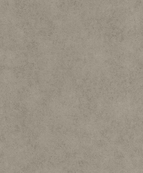 TB-TAPET 467215-VINCENZA