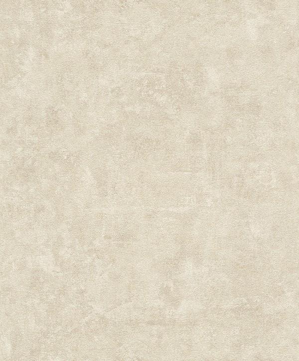 TB-TAPET 467543-VINCENZA