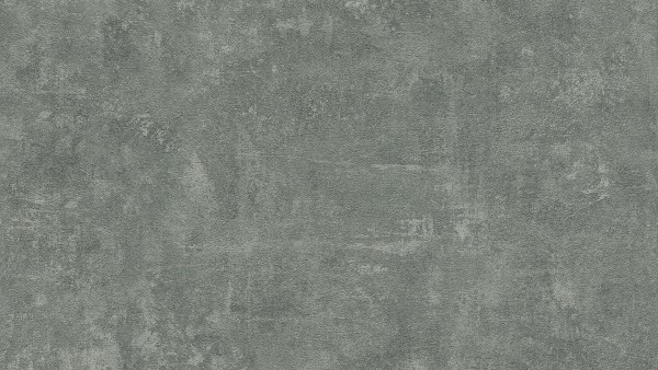 TB-TAPET 467550-VINCENZA