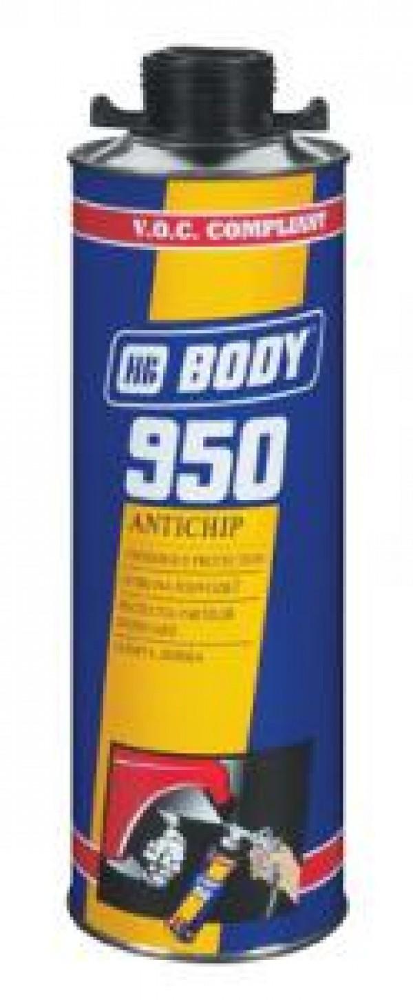 BODY-950 1/1 BELI