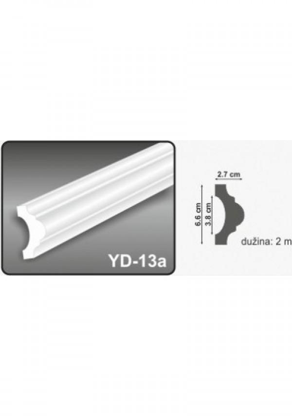 YC-LAJSNA YD-13A