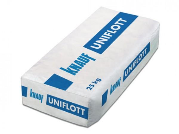 KN-UNIFLOTT 5 KG