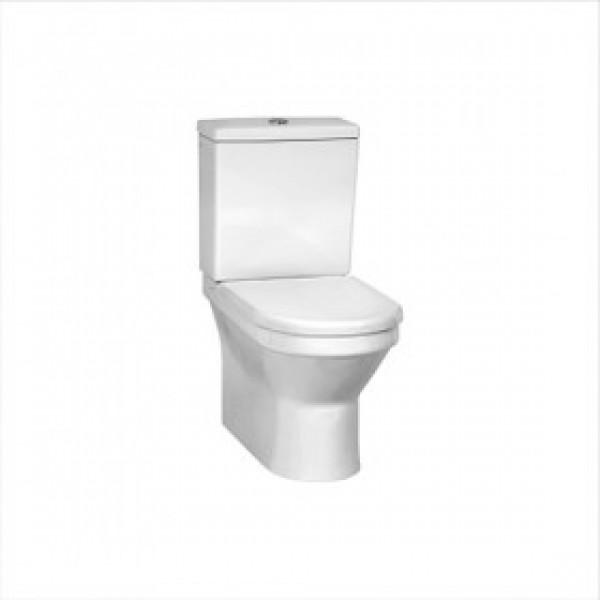 MIN-SVS51-S50-SERIJA MONOBLOK S/P SA DUROPLAST SOFT-CLOSE WC DASKOM