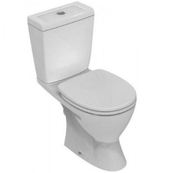 MIN-CVS21-S20-SERIJA MONOBLOK S/P SA DUROPLAST SOFT-CLOSE WC DASKOM