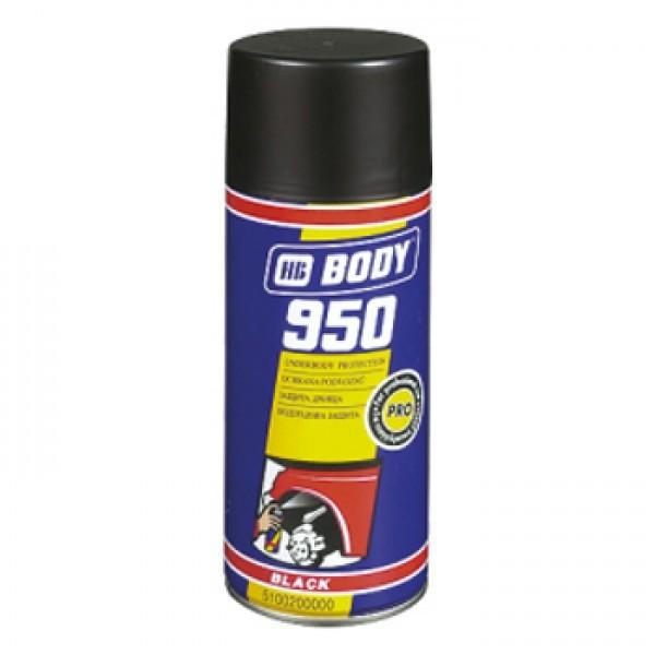 BODY-950 1/1 SIVI