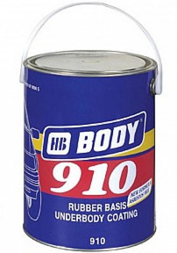 BODY-910 1/1