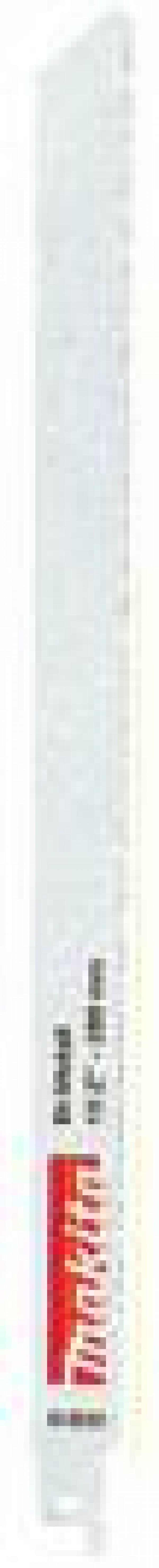 MAKITA-TESTERA HORIZONTALNA 290/10Z DRVO/METAL/P-04983