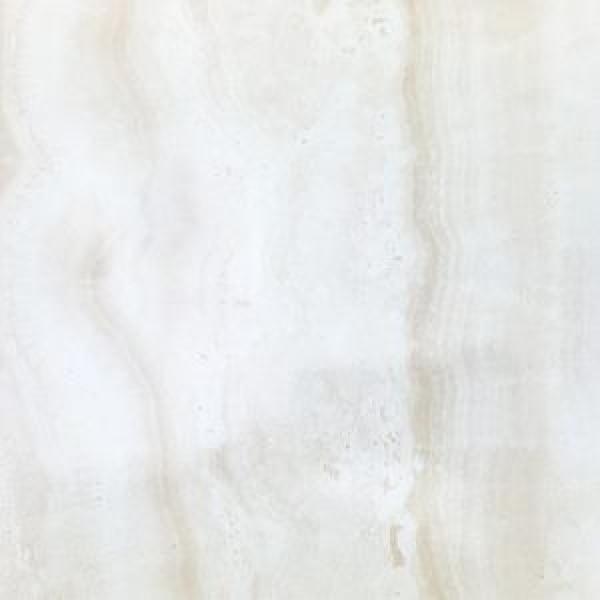 PVC ZIDNA OBLOGA 2950X400 D2600