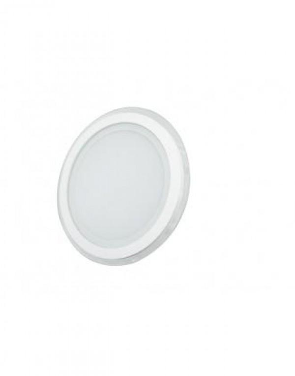BB-LED PANEL 33.6544/U/ZKNC2-22-6500K