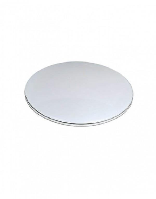 BB-LED PLAFONJERA 04.0172/YL-CCT-010-24W-3K/4K/6.5K