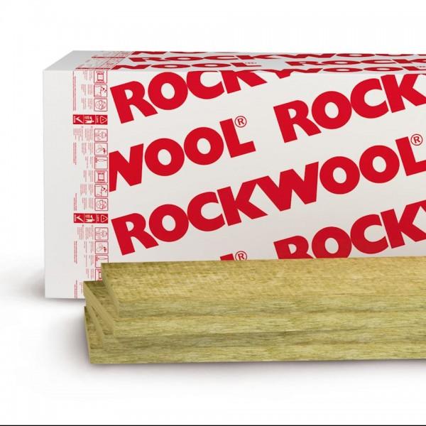 ROCKWOOL-STEPROCK-ND-2CM