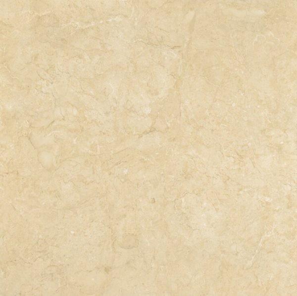 DO-P.P.PLO?.60X60 IPG 1679 VIS.SJAJ DEB 9,5MM-1889